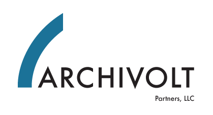 Archivolt Partners LLC